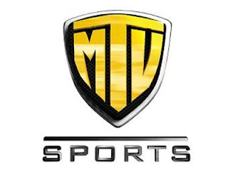 Image result for MTV Sports