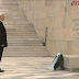 Στεφάνι στον Άγνωστο Στρατιώτη κατέθεσε ο Παυλόπουλος - ΒΙΝΤΕΟ
