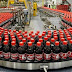 Cocaine Worth €50m' Found In Coca-Cola Factory