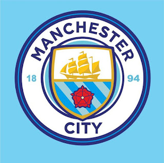 Download Gratis Logo Baru Manchester City musim 2015/2016 - www.mazjit99.com