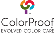 Gift Guide:  ColorProof Evolved Color Care #REVIEW