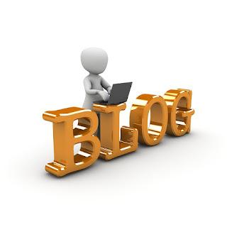 Cara Mudah Membuat Blog Gratis di Blogger