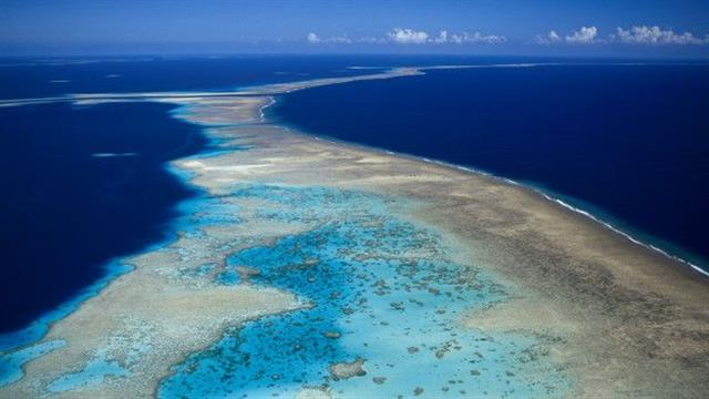 Las verdaderas Atlántida: las islas y ciudades que sí se tragó el mar 2153383w640