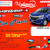 SHOWROOM EVENT 16 SEPTEMBER 2017 | TUNAS TOYOTA TANGERANG CIMONE