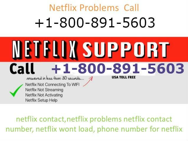 Netflix Support, 18008915603, Cancel Netflix, Netflix