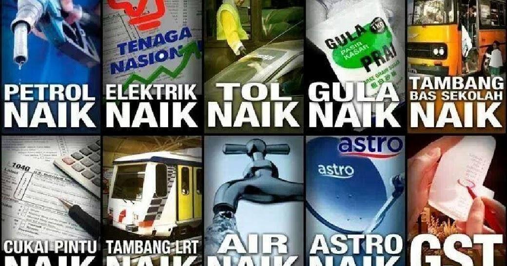 isu kenaikan harga minyak di malaysia Banyak syarikat penyenaraian awam di bursa malaysia menghadapi  kesan  kenaikan harga minyak mentah di pasaran dunia boleh dilihat.