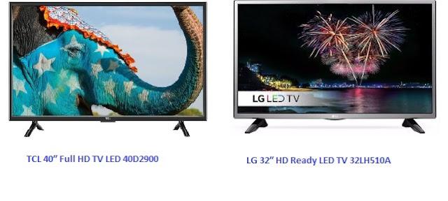 Cheap-LED-TV-Models