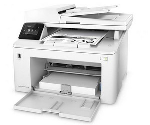 hp-laserjet-pro-mfp-m227fdw-printer