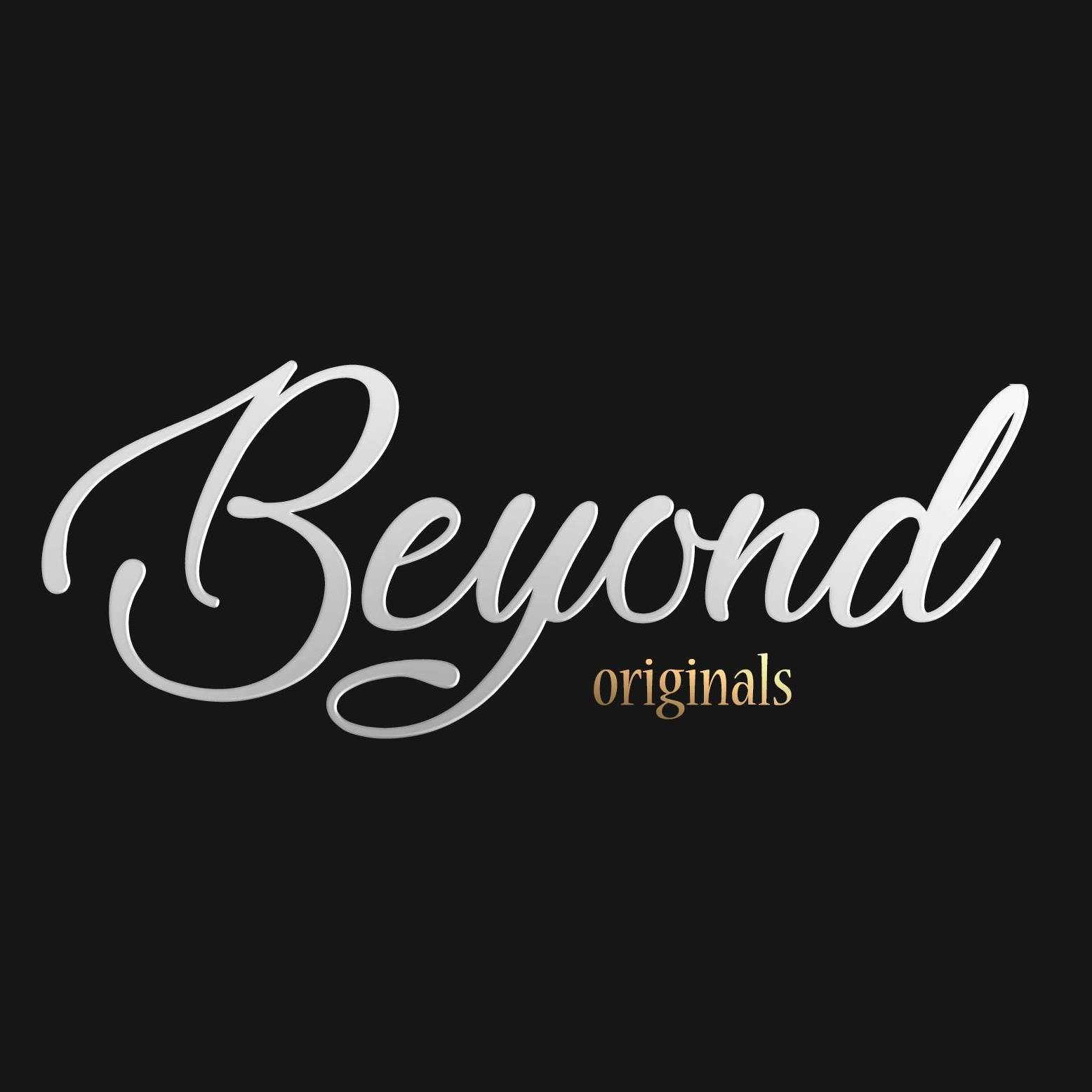 Beyond Originals