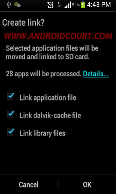cara memindahkan aplikasi ke sd card, cara memindahkan aplikasi android ke memori eksternal, cara memindahkan aplikasi ke sd, cara memindahkan aplikasi ke sd card android,