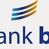 Ini Dia Cara Cek Saldo Bank BJB Dengan Mudah