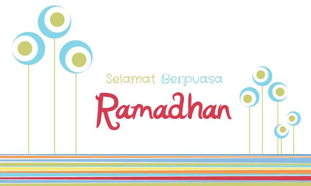 Kata Kata Untuk Bulan Puasa Terbaru Ramadhan Tahun 2016