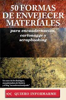 http://encuadernacionalpoder.blogspot.com.es/p/50-f0rmas-de-enve.html