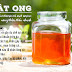 Bí kíp trị mụn cấp tốc với mật ong hiệu quả tức thì