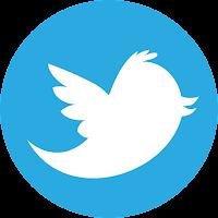 Long Play 80 en Twitter
