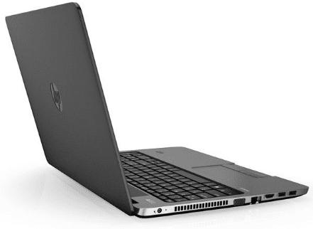 HP ProBook 430 G1 Synaptics Fingerprint Sensor Drivers PC