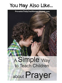 http://proverbsthirtyonewoman.blogspot.com/2016/12/a-simple-way-to-teach-children-about.html#.WIEVdn3krcQ