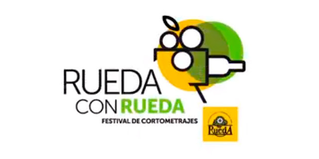 El III Festival de Cortometrajes 'Rueda con Rueda' abre convocatoria