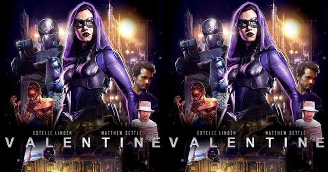 5 Film Indonesia yang cuma Bertahan Beberapa Hari di Bioskop