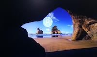 blog.fujiu.jp Windows10 のようこそ画面を高速化する方法