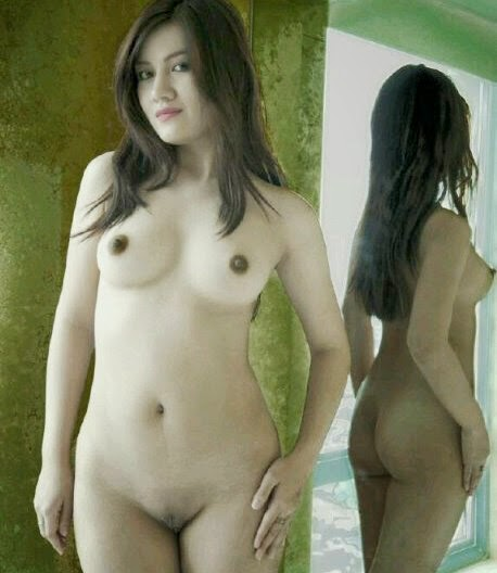Indonesian girls naked only, sexy alyx vance