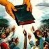 A importância do Evangelismo
