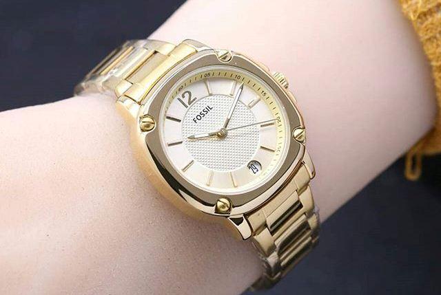 Sekarang Jam Berapa? dan Tanggal Berapa Sekarang (Cek Online)