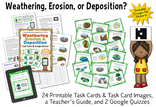 additionally Weathering Worksheets For Middle And Erosion Unique further weathering and erosion worksheets as well weathering worksheets for middle as well Free Weathering  Erosion  and Deposition Sorting Activity   includes moreover Erosion Worksheets Bill Erosion Worksheet The Science Guy Weathering in addition Unique Free Printable Weathering And Erosion Worksheets Deposition further What is it  Weathering  Erosion  or Deposition  Worksheet   Science in addition Weathering  Erosion    Deposition   Lessons   Tes Teach also  additionally Weathering Erosion And Deposition Worksheets River Worksheet Free together with Weathering  Erosion  or Deposition together with Earth Science Worksheets Clifying Weather Worksheet 1 Free besides erosion worksheets 5th grade additionally Weathering And Erosion Worksheets High Go Math Grade together with Amazing Erosion Worksheets Worksheet Grade Free Weathering And High. on weathering erosion and deposition worksheet