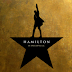 Muzyczny Spam eM #6 Hamilton