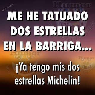 Rubén Moragrega, estrellas, Michelín, Solfa, arrabal del puente, Beceite, Beseit
