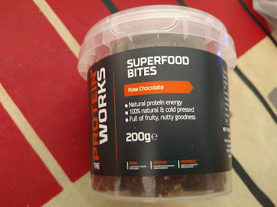 superfood-bites