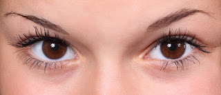 cara menghilangkan kantung mata dengan cepat dan alami secara permanen