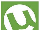Download uTorrent 2020 Latest Version