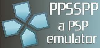 Download PPSSPP: PSP Emulator for Android Apk