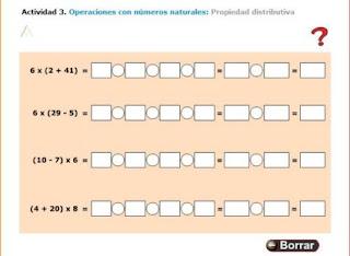 http://www.ceipjuanherreraalcausa.es/Recursosdidacticos/QUINTO/datos/03_Mates/datos/05_rdi/ud02/3/03.htm