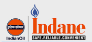 Indane_Gas_New_connection_application_status_online