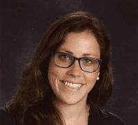 Informasi Agama: Prof. Amy D. Owen