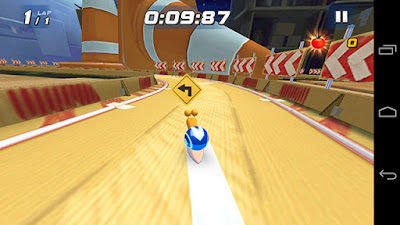 download turbo fast, download game turbo fast