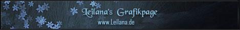 www.Leilana.de