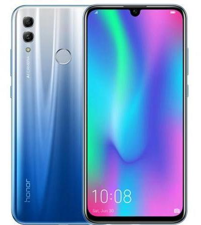 Honor 10 Lite Launching on January 15 in India