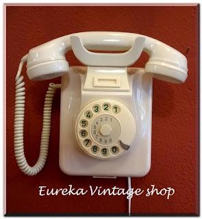 http://www.eurekashop.gr/2018/01/1950s.html