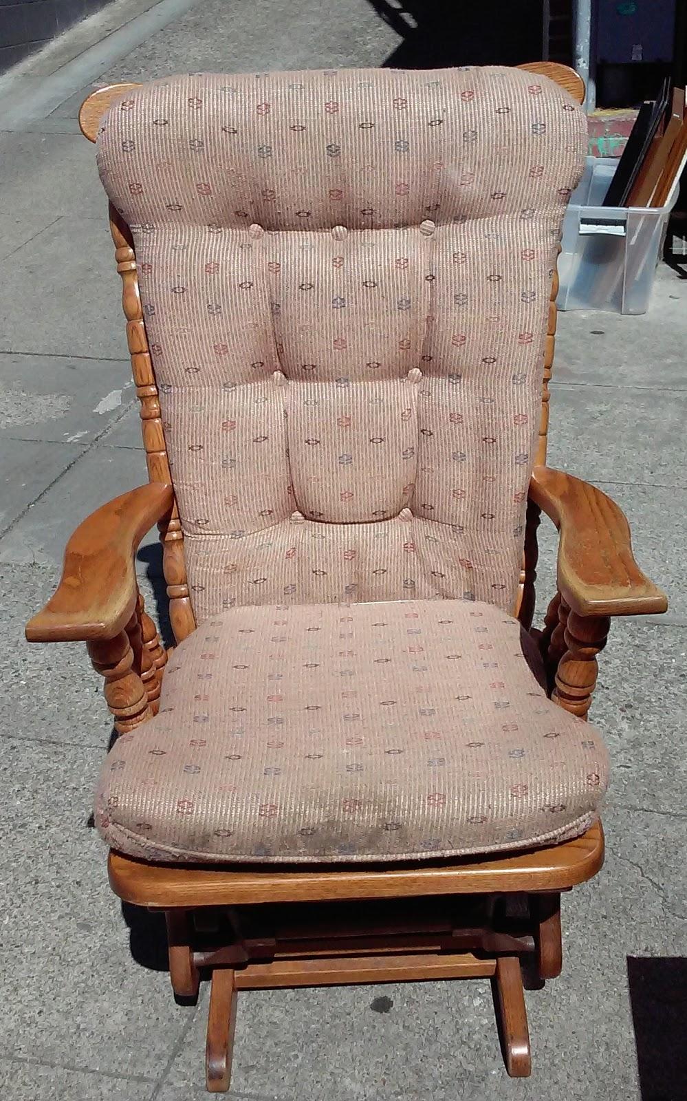 Uhuru Furniture Amp Collectibles Sold Summer Super Chair