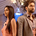 Omkara, Rudra, Gauri &  Bhavya will be seen turning as Baand Wale team In Star Plus Ishqbaaz