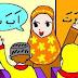 Short Story: Learning Quran