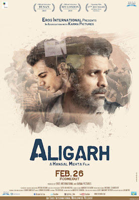 Aligarh 2016 Hindi Official Trailer 720p HD bollywood movie hindi movie aligarh official trailer 720p hdrip free download or watch online at https://world4ufree.to