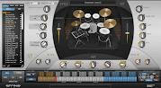 AIR Music Technology - Strike 2 Full version