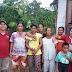 Potret Kesenjangan Ekonomi Di Relokasi Huntap Desa Malakopa