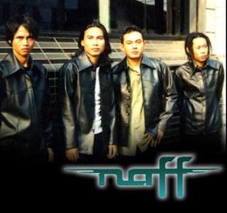 Download Lagu Naff Full Album Mp