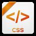 Kumpulan Ebook CSS