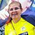 Paraibana Morgana Macena lança ações e firma parcerias em Tocantins